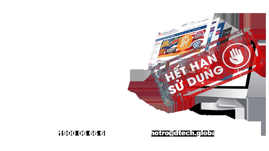 1668.com.vn